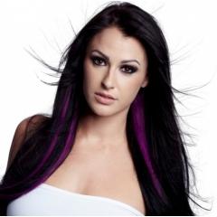 Clip in pramínky ze 100% lidských vlasů